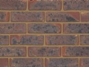 Ibstock West Hoathly Sharpthorne Mixture Stock Brick A0736A